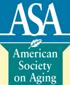 ASA-web