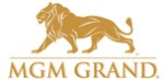 MGM-Grand-web